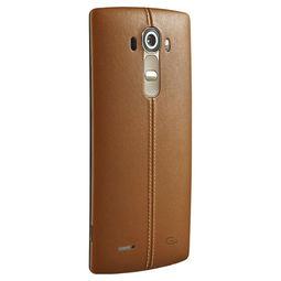 Смартфон LG G4 H818P Brown