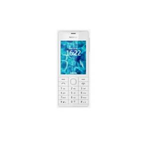 Мобильный телефон Nokia 515 White