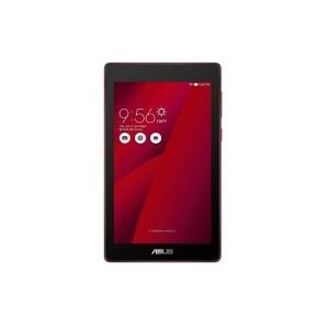 Планшет Asus ZenPad Z170CG-1C019A Red