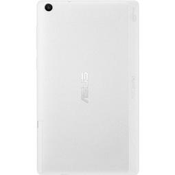 Планшет Asus Zenpad Z170C-1B009A White
