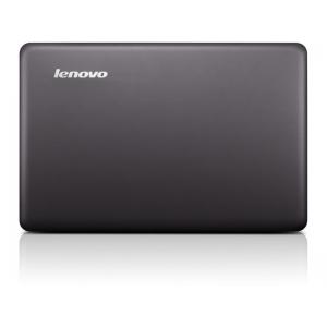 Ноутбук Lenovo U510-PI-2
