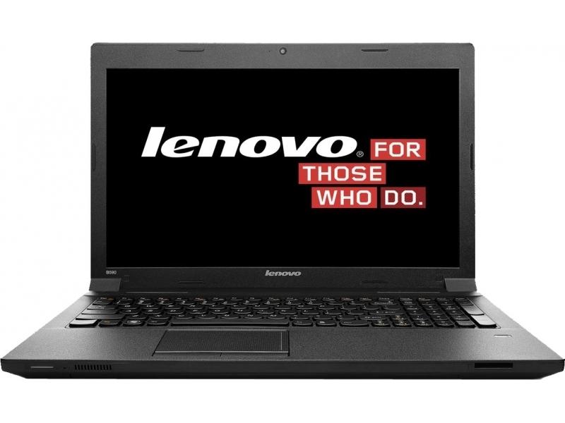 Ноутбук Lenovo IdeaPad B590GA