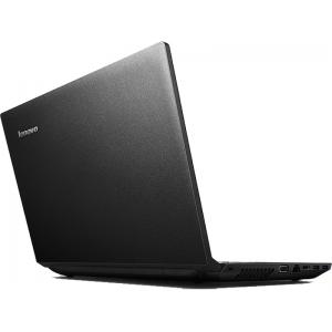 Ноутбук Lenovo B590e2A-B960-3