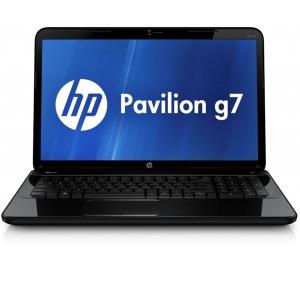 Ноутбук HP Pavilion G7-2206sr