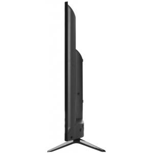Телевизор Ergo LE43CT2500AK