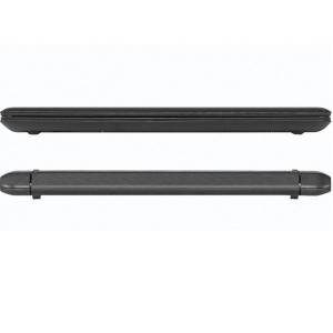Ноутбук Lenovo Flex 10