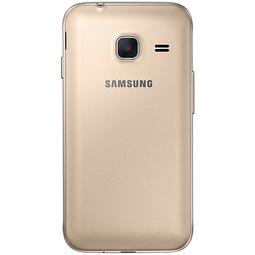 Смартфон Samsung Galaxy J1 Mini Gold