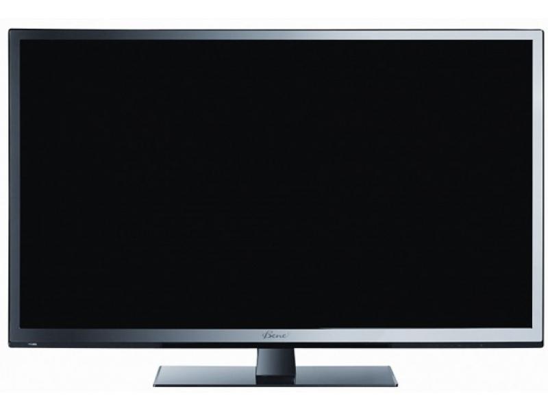 Телевизор Bene 40-7