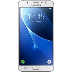 Смартфон Samsung Galaxy J7 2016 White