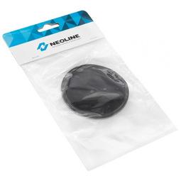 Силиконовый коврик Neoline FIXIT-RB Для Мобильных Устройств Black