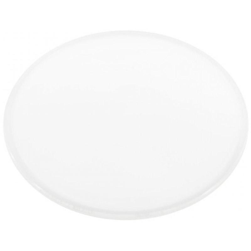 Силиконовый коврик Neoline FIXIT-RT Для Мобильных Устройств Transparent