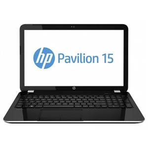 Ноутбук HP Pavilion 15-e051sr
