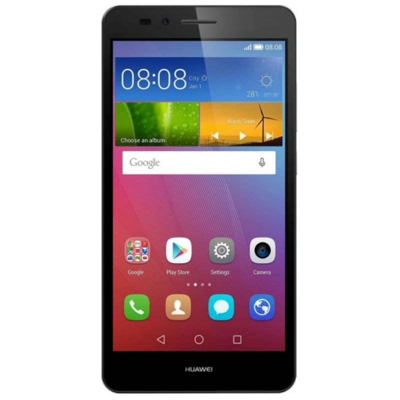 Смартфон Huawei GR5 Grey