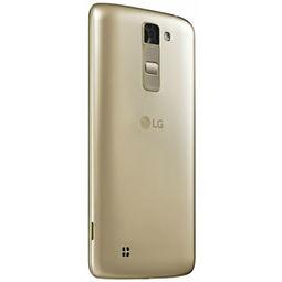 Смартфон LG K7 X210DS Gold