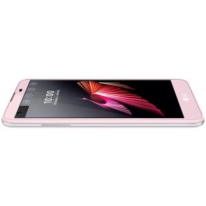 Смартфон LG X View Lte K500DS Pink