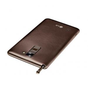 Смартфон LG Stylus 2 LTE K520D Brown