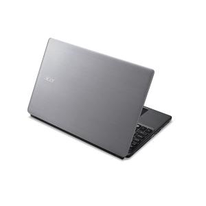 Ноутбук Acer Aspire V5-561G-74508G1TMaik