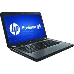 Ноутбук HP Pavilion G6-2134sr