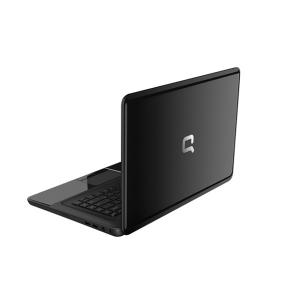 Ноутбук HP Compaq CQ58-D28SR