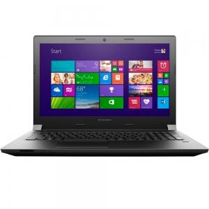 Ноутбук Lenovo B5070
