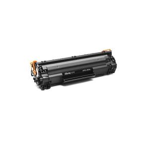 Картридж HP EPC-283A Black