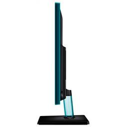 Монитор Samsung LT24D390EX/CI Black