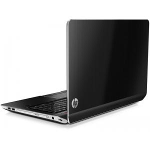 Ноутбук HP Envy DV7-7255sr