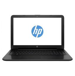 Ноутбук HP 15-ac678ur