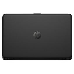 Ноутбук HP 15-ac168ur