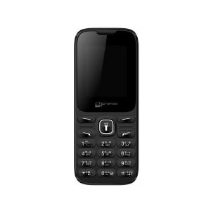 Мобильный телефон Micromax X401 Blue
