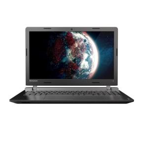 Ноутбук Lenovo Ideapad 100-15IBY