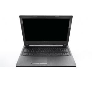 Ноутбук Lenovo G5045