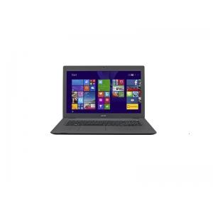 Ноутбук Acer Aspire E5-573G