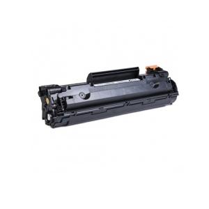 Картридж Phoenix Canon Epc 725
