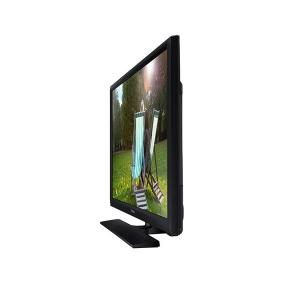 Монитор Samsung LT24E310EX/CI Black