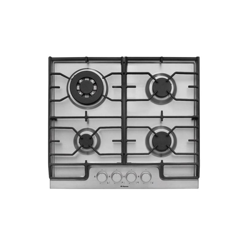 Встраиваемая газовая поверхность Hansa BHGI63111035