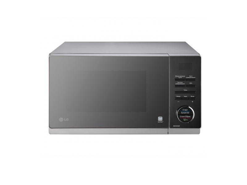 Микроволновая печь LG MS-2353HAR