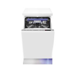 Посудомоечная машина Hansa ZIM 428 ELH