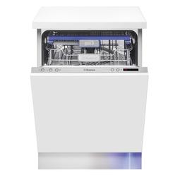 Посудомоечная машина Hansa ZIM 628ELH