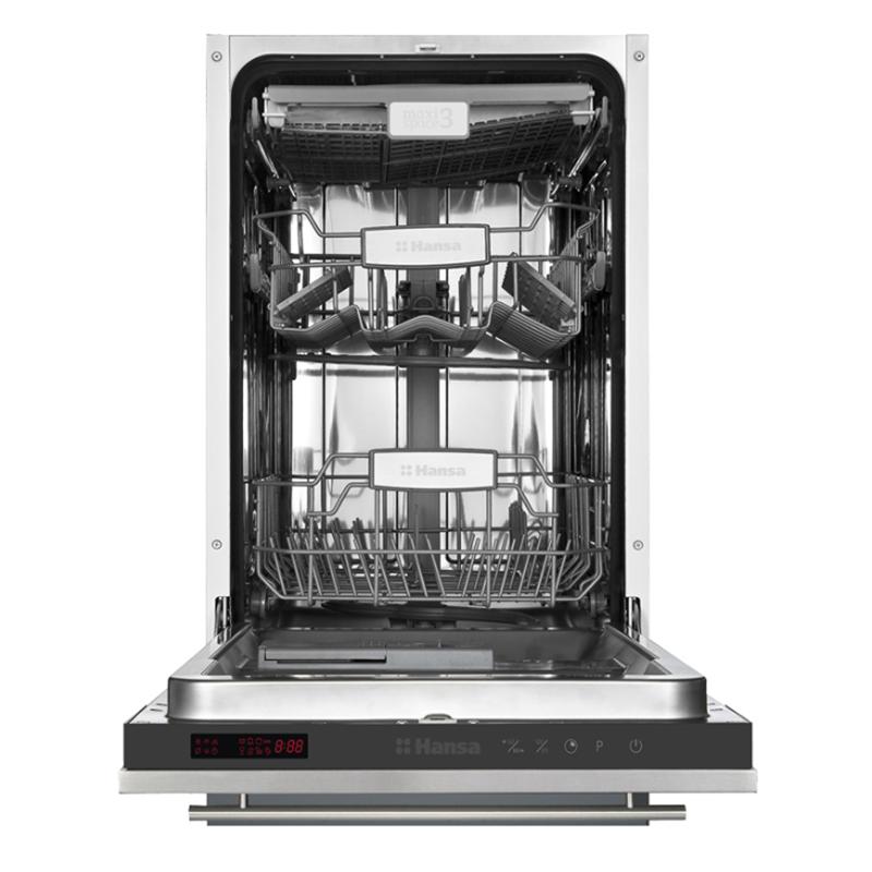 Посудомоечная машина Hansa Zim 468 EH