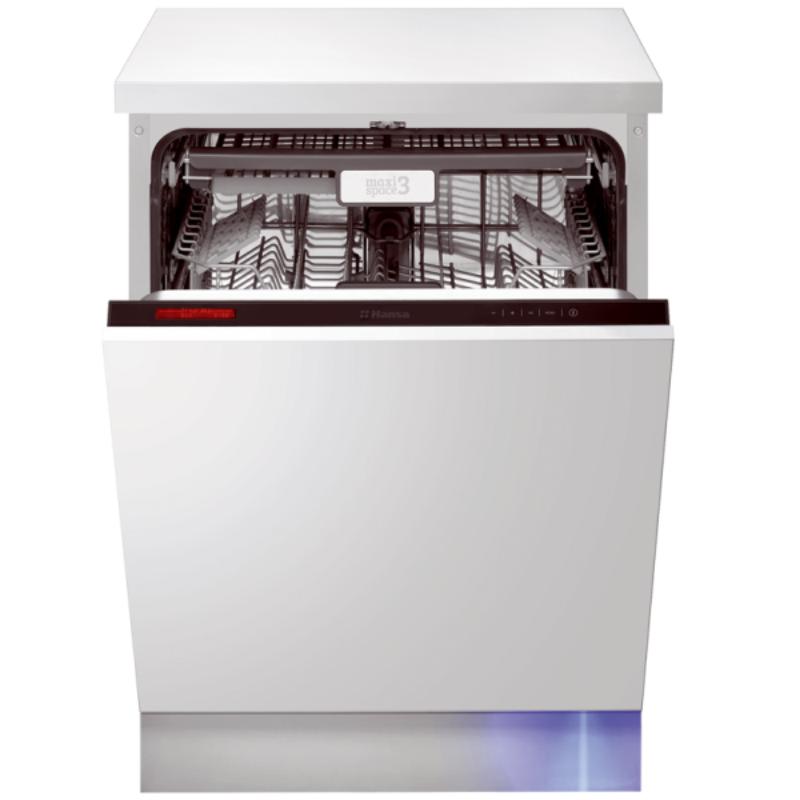 Посудомоечная машина Hansa ZIM 689EH
