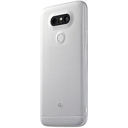 Смартфон LG G5 H845 Silver