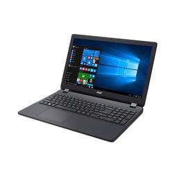 Ноутбук Acer Aspire ES1-571