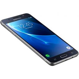 Смартфон Samsung Galaxy J5 2016 Black