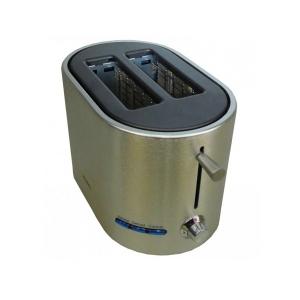 Тостер Vestel V-BRUNCH 3000 Inox Toaster