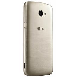 Смартфон LG K5 X220DS Gold