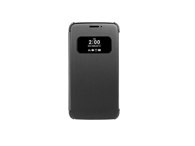 Чехол для мобильного телефона LG CFV-160.AGEUTB (LG G5) Titan