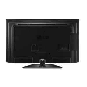 Телевизор LG 32LN5130