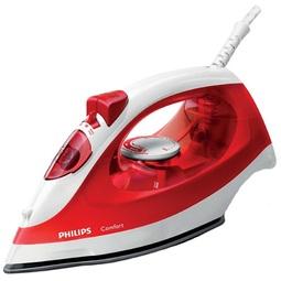 Утюг Philips GC1433/40 Красный