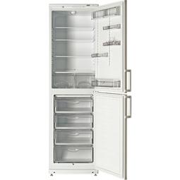 Холодильник Атлант ХМ-4025-000